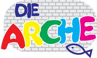 Logo der Arche Hellersdorf